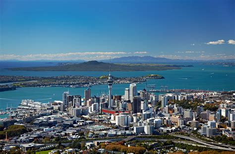 auckland new zealand what can uk learn from auckland on metro mayors and city