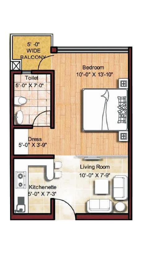 Tiny Apartment Floor Plans by Micro Apartments Floor Plans Floor Plan Tiny Spaces