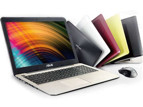 Asus Laptop Price Manila asus x455lf price in the philippines and specs priceprice