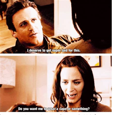 movie quotes hello 232 best you had me at hello romance on the big screen