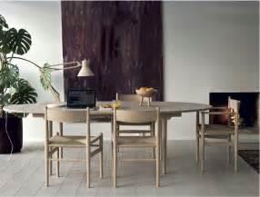 scandinavian design furniture scandinavian furniture decosee