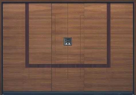 Silvelox Garage Doors High Quality Manual Or Automatic Silvelox Garage Doors