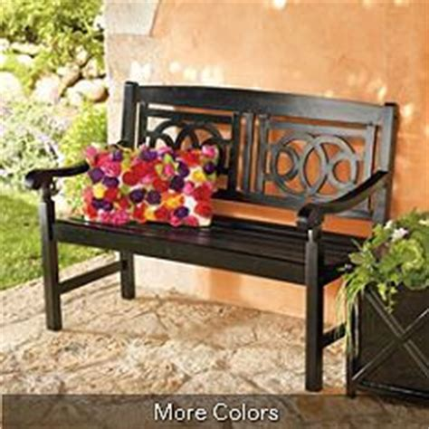 small bench for front porch 1000 images about porch bench on pinterest porch bench