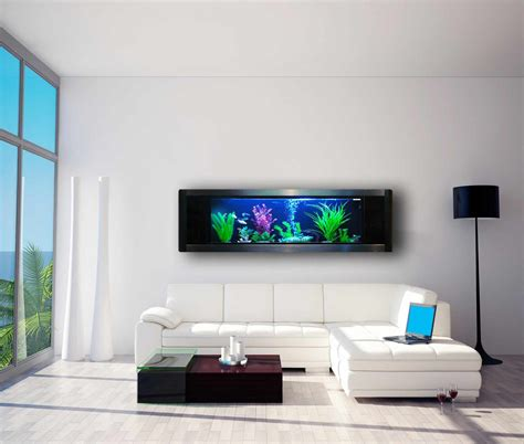 aquavista panoramic wall aquarium fish tank aquariums at aquavista s panoramic wall aquarium gives reason to talk