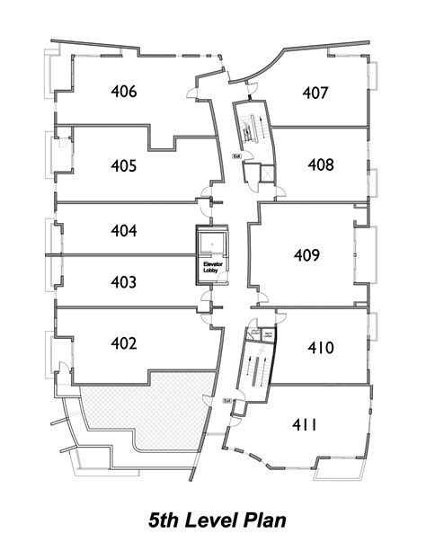 shoreline apartments floor plans 100 shoreline apartments floor plans kaanapali