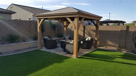 synthetic lawns valley view landscaping
