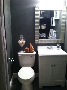 small coastal bathroom ideas small coastal bathroom tropical bathroom orange