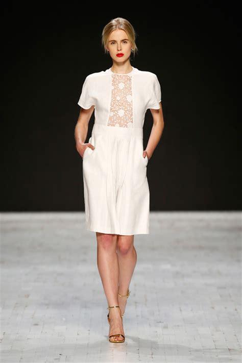 fashion design zurich mercedes benz fashion days zurich ends brillantly vivamost