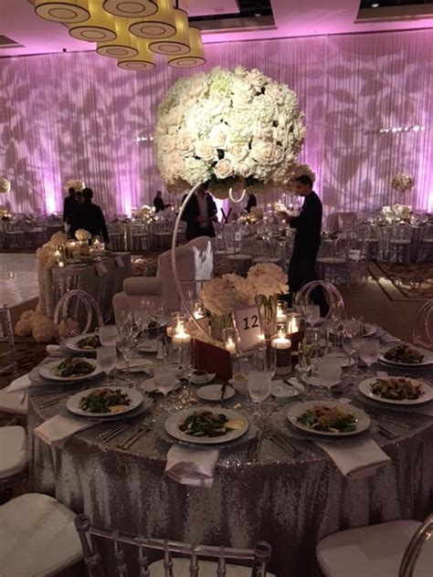 Wedding Planner In Los Angeles by By Event Planner Los Angeles Los Angeles
