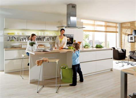 Ikea Landhausküche Gebraucht by Kleine K 252 Che Mit Elektroger 228 Ten Dockarm