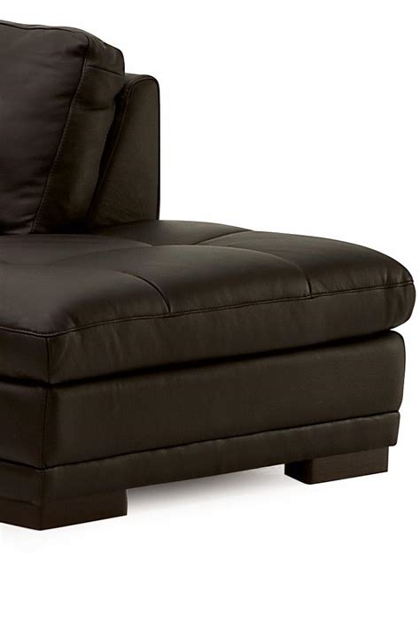 palliser miami sofa miami 77319 by palliser belfort furniture palliser