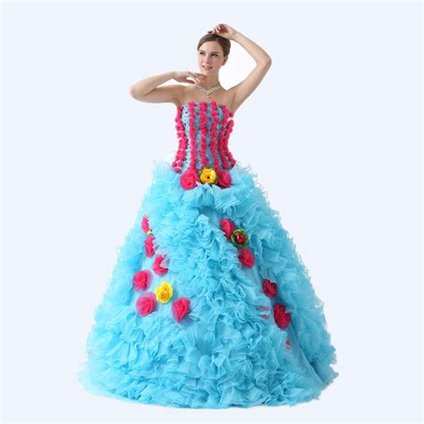 Dresss Sweet pics for gt masquerade dresses for sweet 16