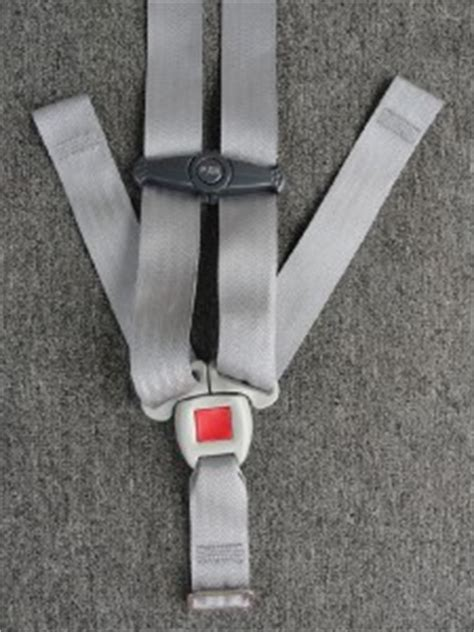 car seat harness replacement replacement safety harness buckles belt part for