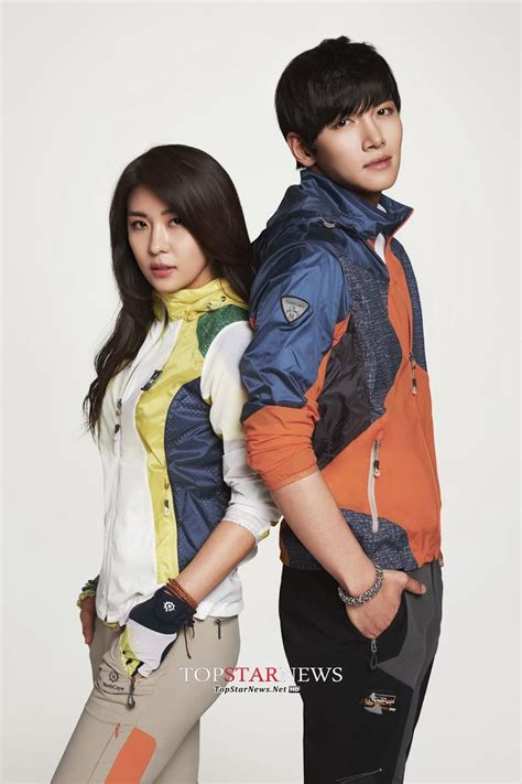 film korea romantis ha ji won ji chang wook extends empress ki collaboration with ha ji
