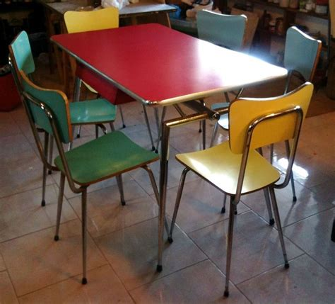 sedia anni 50 oltre 25 fantastiche idee su mobili anni 50 su