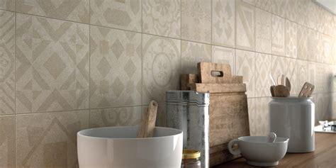 produttori piastrelle polis ceramiche s p a produzione e vendita piastrelle