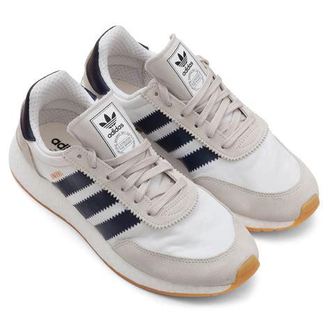 adidas originals iniki runner adidas shoes
