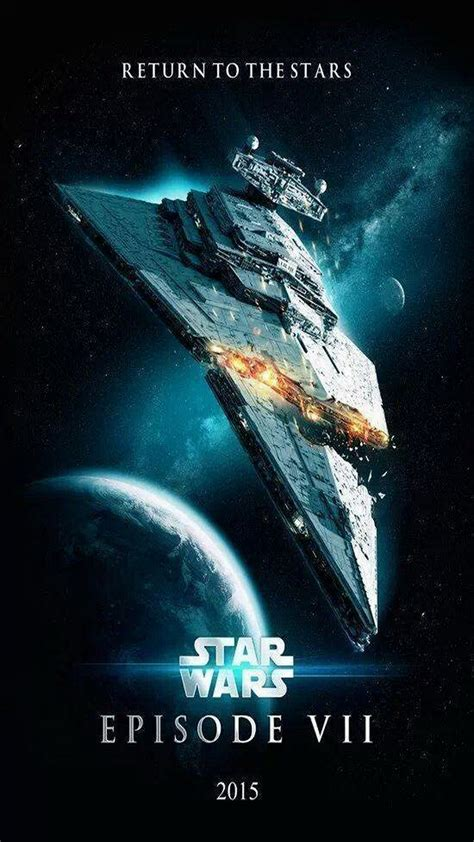 iphone wallpaper star wars episode 7 star wars wallpaper iphone wallpapersafari