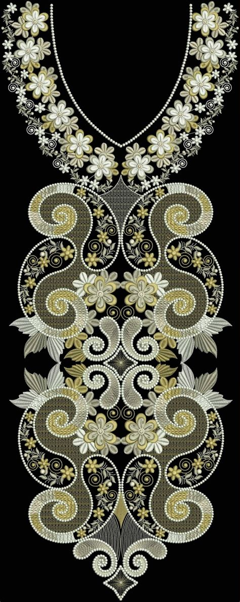 Free Embroidery Designs Embroidery Designs Designs Free