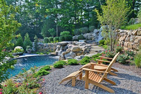 best backyard pools for triyae best backyard pools various design
