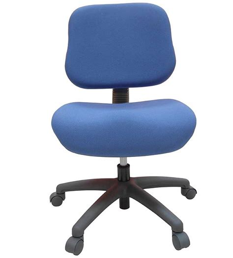 youth adjustable office chair in desks