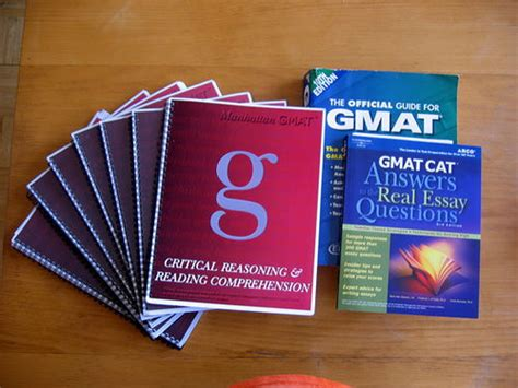 American Mba Gmatclub by Getting Into The 700 Gmat Club Common Mistakes And How