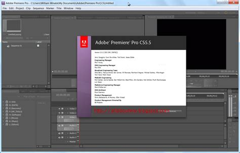 adobe premiere cs6 download with crack adobe premiere pro cs6 crack dll files reloaded