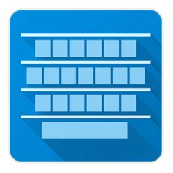 keyboard app for android blackberry keyboard app for android is updated with new features