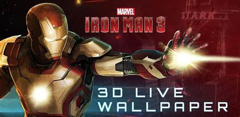 iron 3 apk apk mania iron 3 live wallpaper premium v1 0 apk