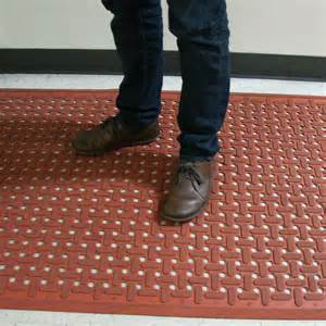 bar floor solutions rubber kitchen runners mats and tiles