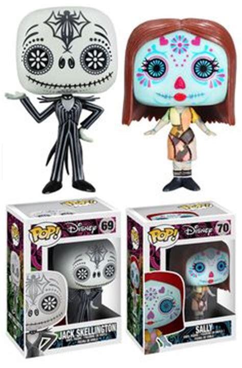 Funko Pop Skellington Day Of The Dead Disney gcse on skeleton makeup fabric patterns and skeletons