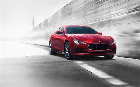 luxury maserati maserati the official website maserati usa