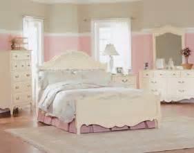 Bedroom Sets For Teen Girls - baby girls bedroom furniture