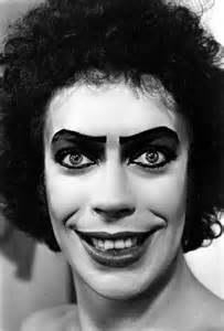 Dr Frank Bentley 469 Best Rocky Horror Picture Show Tim Curry Images On