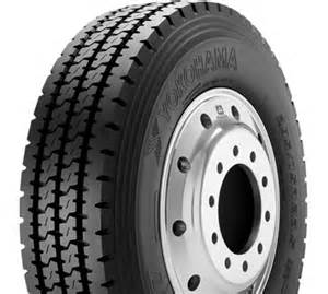 Commercial Truck Tires Worcester Ma Tires Philip Sons Mechanic Tire Service