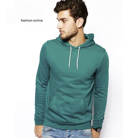 Vest Zipper Hoodie As Roma 1 hoodie jacket no zipper fashion ql