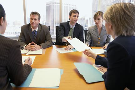 debtors and their indianapolis bankruptcy attorneys attend