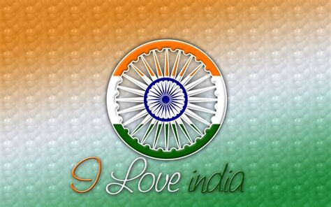 indian flag wallpapers  wallpaper cave