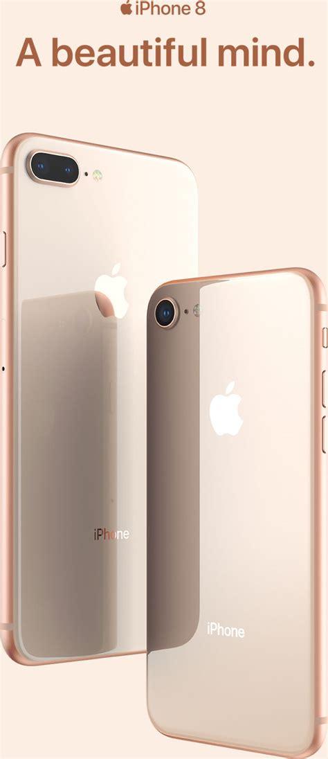 iphone verizon apple iphone 8 verizon wireless