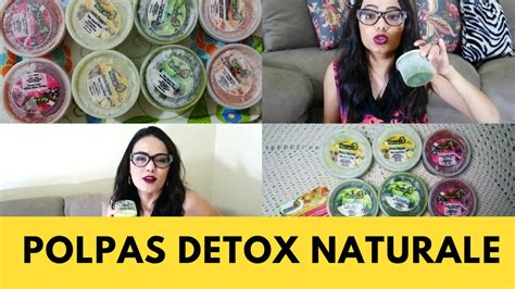 Polpas Detox Da Ci by Polpas Para Suco Detox Naturale Por Biancas Sales