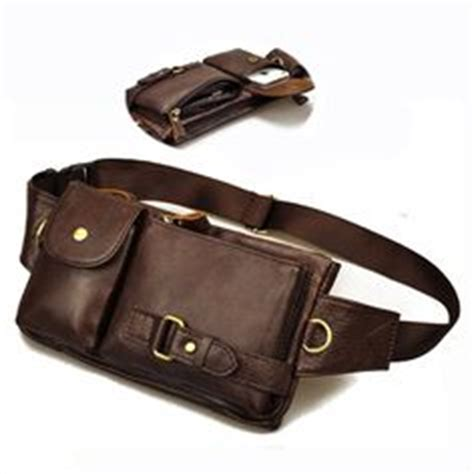 Tas Salempang Tactical Sling Bag Autdoor Shoulder Messenger Bag Import new fashion messenger bags pu leather outdoor sport