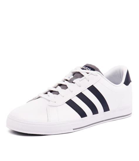 Sepatu Adidas Neo Comfort Footbed adidas neo comfort footbed selfcavies co uk