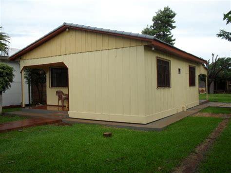 casas en venta en paraguay vendo casa con dos terrenos barrio 14 de mayo santa