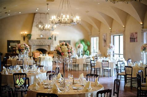 Small Wedding Venue Bandung by Indoor Wedding Decoration Pictures Choice Image Wedding