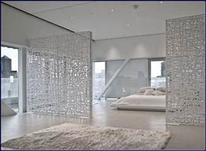 great room divider ideas pictures to pin on pinterest