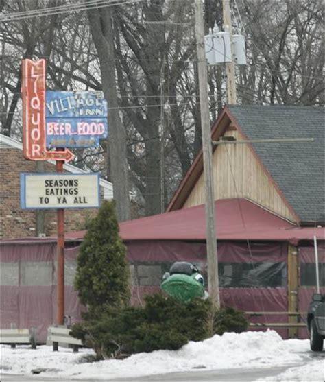 village inn printable job application restaurant review village inn toledo blade