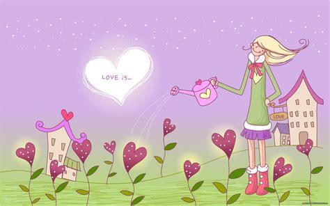imagenes de amor y amistad hd fondos de pantalla de amor fondos de pantalla hd