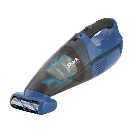Walmart Upholstery Cleaners Shark Cordless Pet Perfect Handheld Vacuum Sv75z The