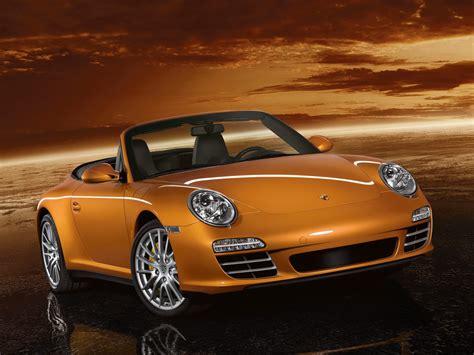 porsche carrera 2008 porsche 911 carrera 4 cabriolet 997 specs 2008 2009