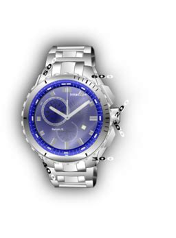 orologio clipart orologio clipart i2clipart royalty free domain